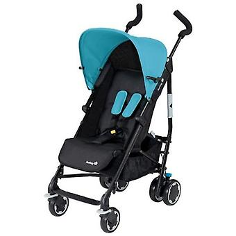 Safety 1St Compa'City Blue Lake (Home , Babies and Children , Walk , Pushchairs)