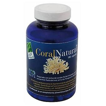 100% Natural Natural Coral (Diet , Vitamins & supplements , Minerals)