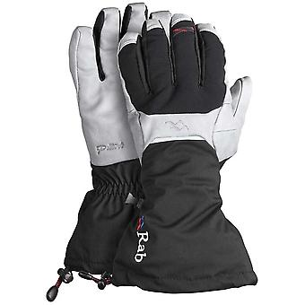 Rab Alliance Glove - Black