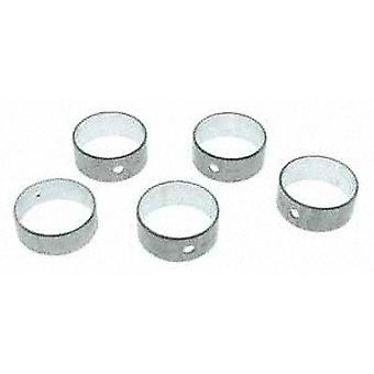 Clevite SH-1772S Engine Camshaft Bearing Set