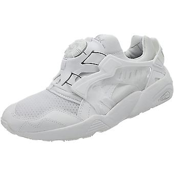 Puma Disc Blaze Updated Core Spec 35951603 universal all year men shoes