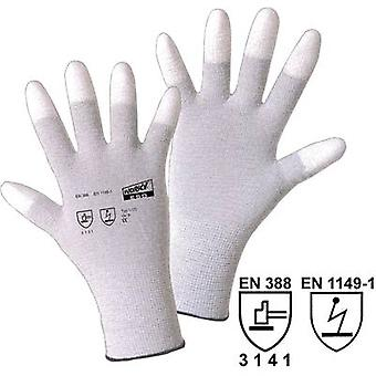 worky 1170 Size (gloves): 9, L