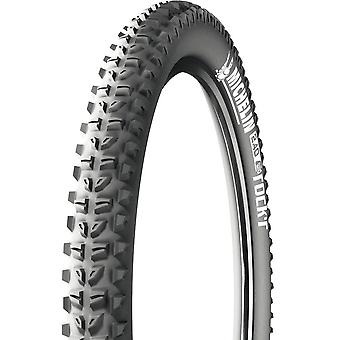 Michelin bicycle tire wild rock ' R / / all sizes