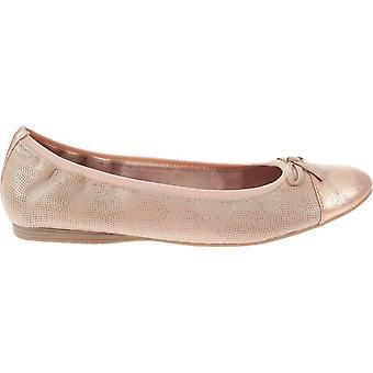 Chaussures de femmes Tamaris tous 12212920712 ellegant année