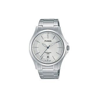 Pulsar watches mens watch PS9383X1