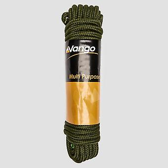 Vango Multi-purpose Rope - 15mm x 9mm