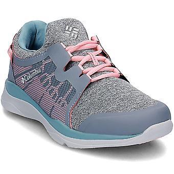 Columbia Ats Trail BL2761063 universal  women shoes