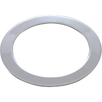 Waterway 916-6090 WW Poly Jet Deluxe Trim Ring