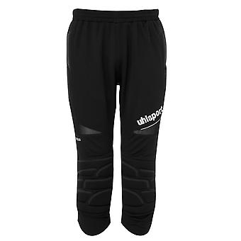 Uhlsport ANATOMIC goalkeeper of long shorts