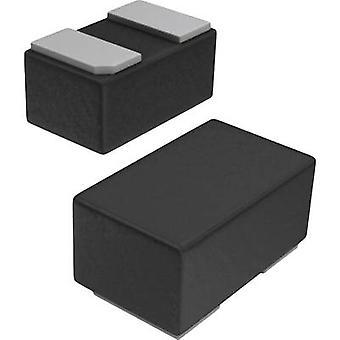Nexperia Schottky Gleichrichter 1PS10SB82, 315 SOD 882 15 V Single