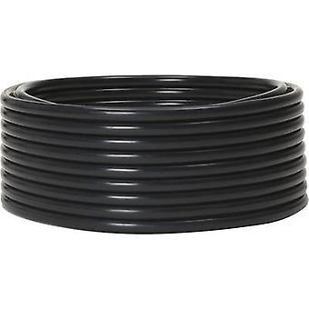 GARDENA Sprinkler system Pipe Hose length: 25 m 0
