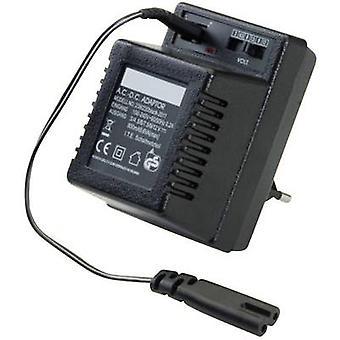 Donau Elektronik Plug-in power supply 0230Suitable for Danube Drills