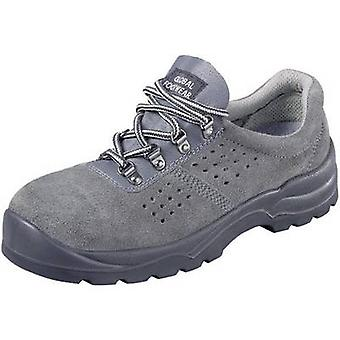 Safety shoes S1P Size: 42 Grey Honeywell SPORT AERE 6200621 1 pair