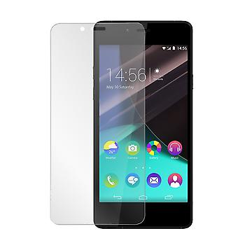 WIKO Highway pure screen protectors 9 H laminated glass tank protection glass tempered glass