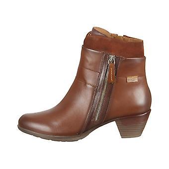 Pikolinos Rotterdam 9028745   women shoes