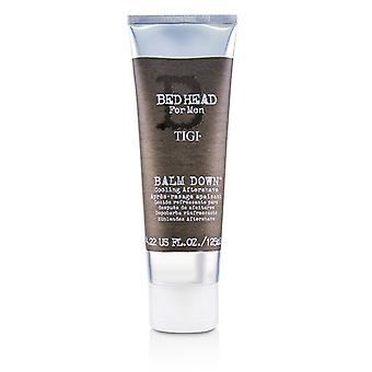 Tigi Bed Head B For Men Balm Down Cooling Aftershave - 125ml/4.22oz