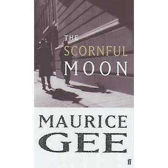 Hånlig månen av Maurice Gee - 9780571221660 Bestill
