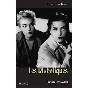 Les Diaboliques von Susan Hayward - 9781845111021 Buch