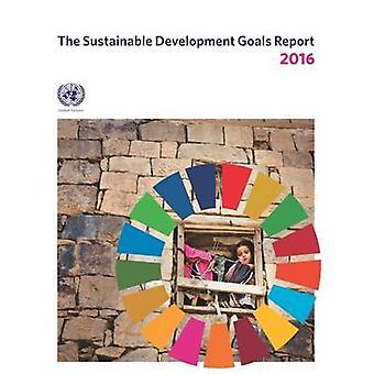 2015 -Youth Civic Engagement - Youth Civic Engagement by United Nations
