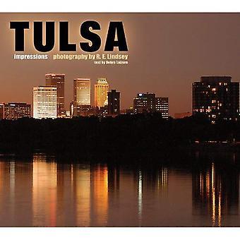 Tulsa Impressions