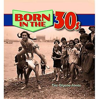 Born in the Thirties