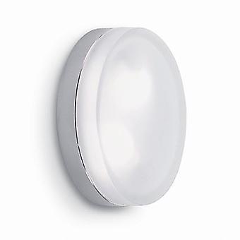 Ideel Lux - Toffee store LED Flush IDL104508