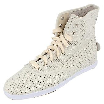 Ladies Keds Leather  Boots CH PERF