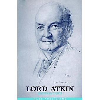 Lord Atkin av Lewis & Geoffrey