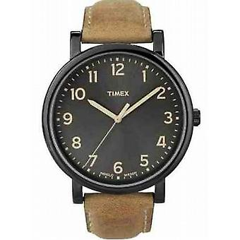 Timex Ez Reader T2N677 Watch