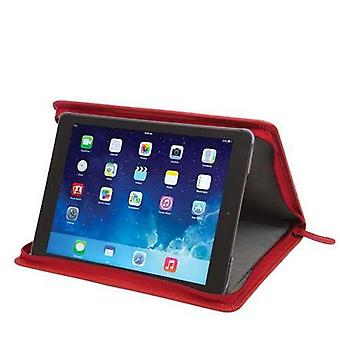 STM Folio for iPad Air (Red)
