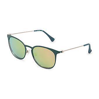 Calvin Klein Women Green Sunglasses -- CK54153392
