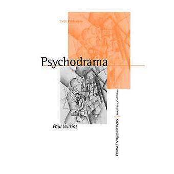 Psychodrama by Wilkins & Paul