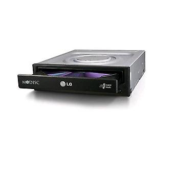 Lg gh24nsd5 dvd player inerno super multi dl