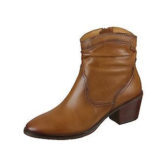Pikolinos Huelma W2Z8552 W2Z8552brandy   women shoes