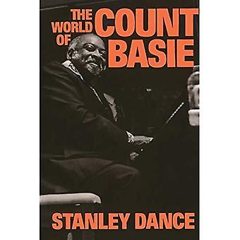 De wereld van Count Basie