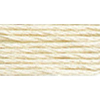 Dmc Tapestry & Embroidery Wool 8.8 Yards 486 7745