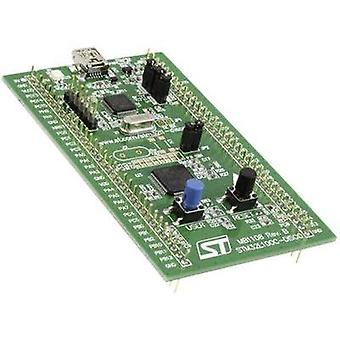 PCB design board STMicroelectronics STM32L100C-DISCO