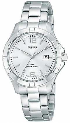 Pulsar Ladies Sport Bracelet PH7381X1 Watch