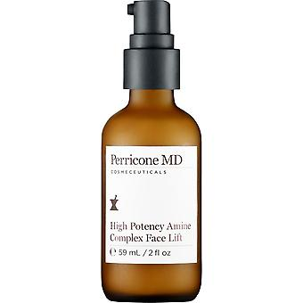 Perricone MD Suractivé Amine visage Complexe Lift