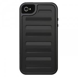 Skech Kameo protective case with removable back iPhone 4 / 4 S Kong
