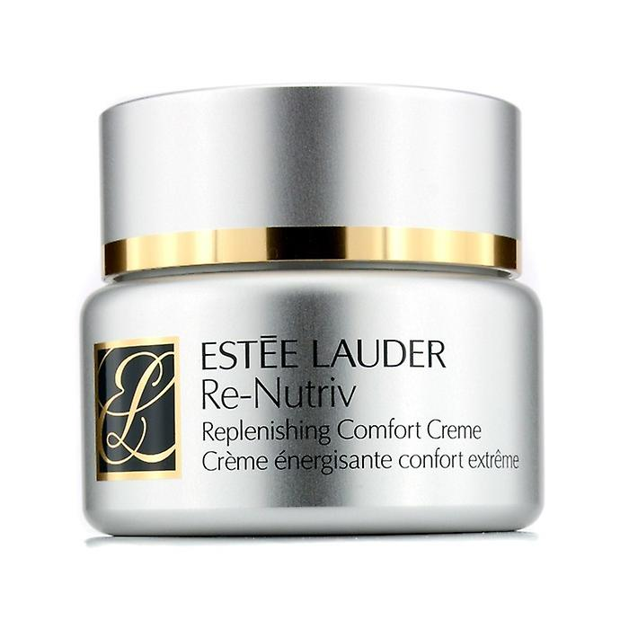Estee Lauder Re-Nutriv Revitalizing Comfort Crema 50ml / 1.7oz