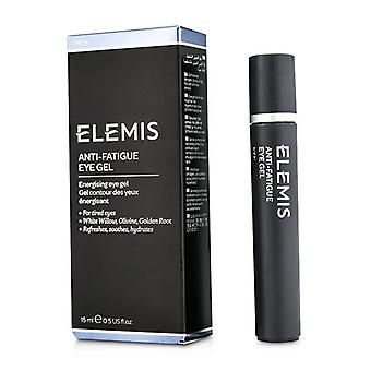 Elemis anti-fatigue Eye Gel 15 ml/0,5 oz