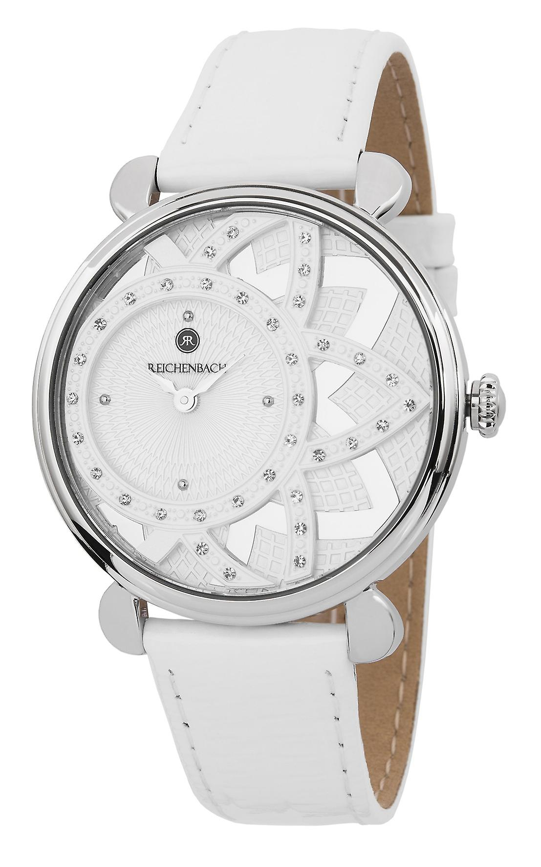 Reichenbach ladies quartz watch Baack, RB800-186