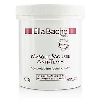 Ella Bache Age Protection Foaming Mask (Salon Product) - 150g/5.29oz