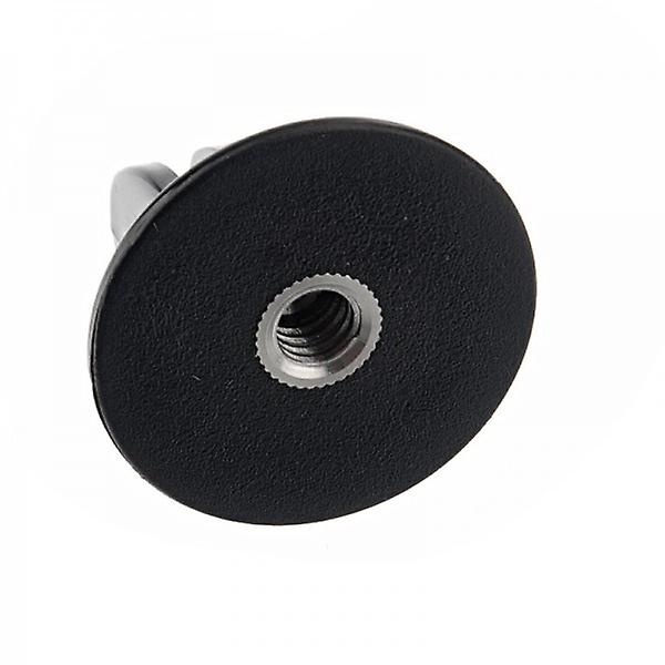 Tripod adapter mount for GoPro HD Hero 1 2 3 3+