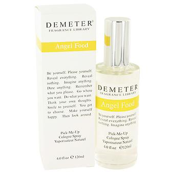 Demeter Women Demeter Angel Food Cologne Spray By Demeter