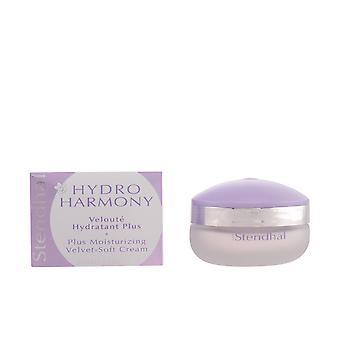 HYDRO HARMONY velouté hydratant plus