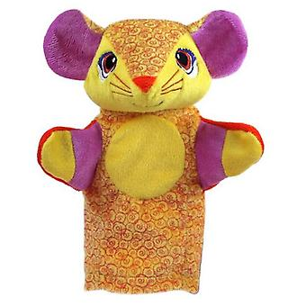 The Puppet Company Hand Puppets Rat (Toys , Preschool , Theatre And Puppets)