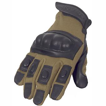 Condor Outdoor Syncro Tactical Gloves