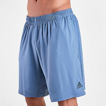 Adidas 4KRFT ClimaLite Prime opleiding Shorts